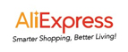 Join AliExpress today and receive up to $4 in coupons - Оренбург